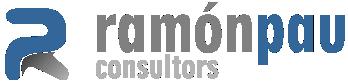 Ramon Pau Consultors